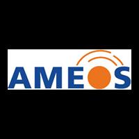 Ameos Logo