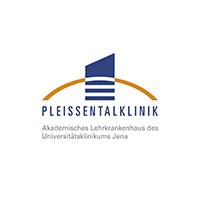 Logo Pleissentalklinik