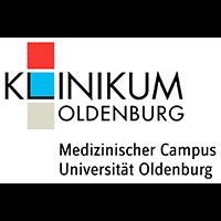 Logo Klinikum Oldenburg