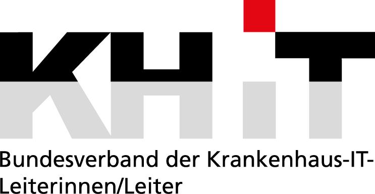 Logo KH IT
